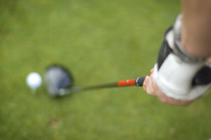 Golf Tips for Beginners
