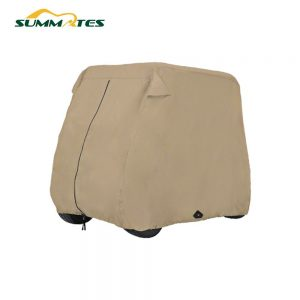 golf cart covers for sale