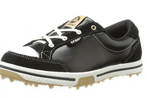 clearance golf shoes