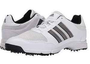 cheap golf shoes